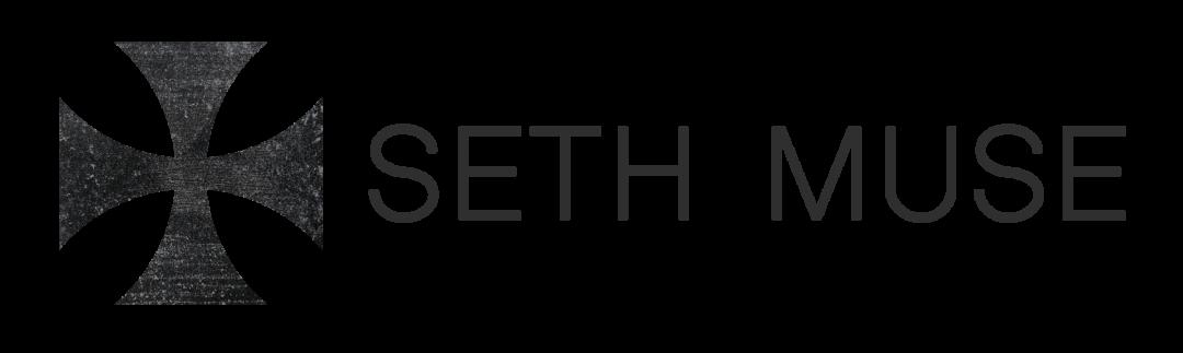 Seth Muse