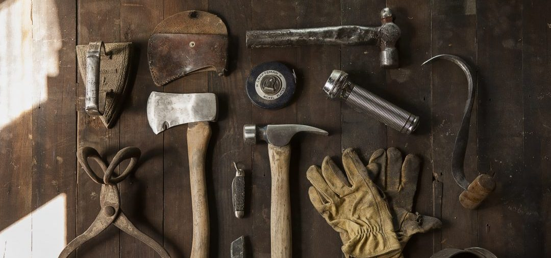 15 Great Ministry Tools You Need to Try
