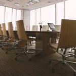 What does it really mean when your staff meeting is quiet