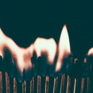 twelve signs of ministry burnout