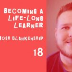 becoming a life-long learner with josh blankenship seth muse the seminary of hard knocks podcast