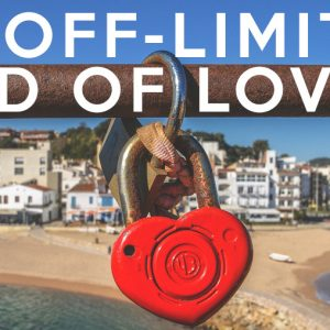 an off-limits kind of love seth muse the seminary of hard knocks podcast