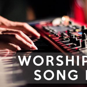 WORSHIP 101 song keys seth muse the seminary of hard knocks