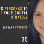 creating personas to guide your digital strategy, the seminary of hard knocks with seth muse