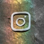 churches to follow on instagram, seth muse, church marketing, church communications, the seminary of hard knocks podcast