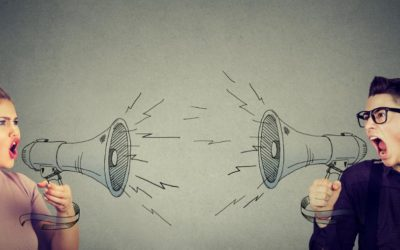 Recognizing Bias in Online News Media