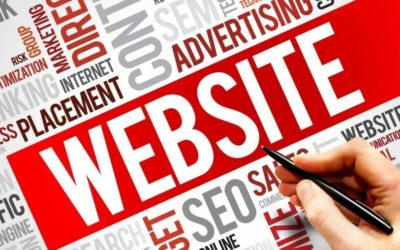 The 5 Must-Haves for a Church Website