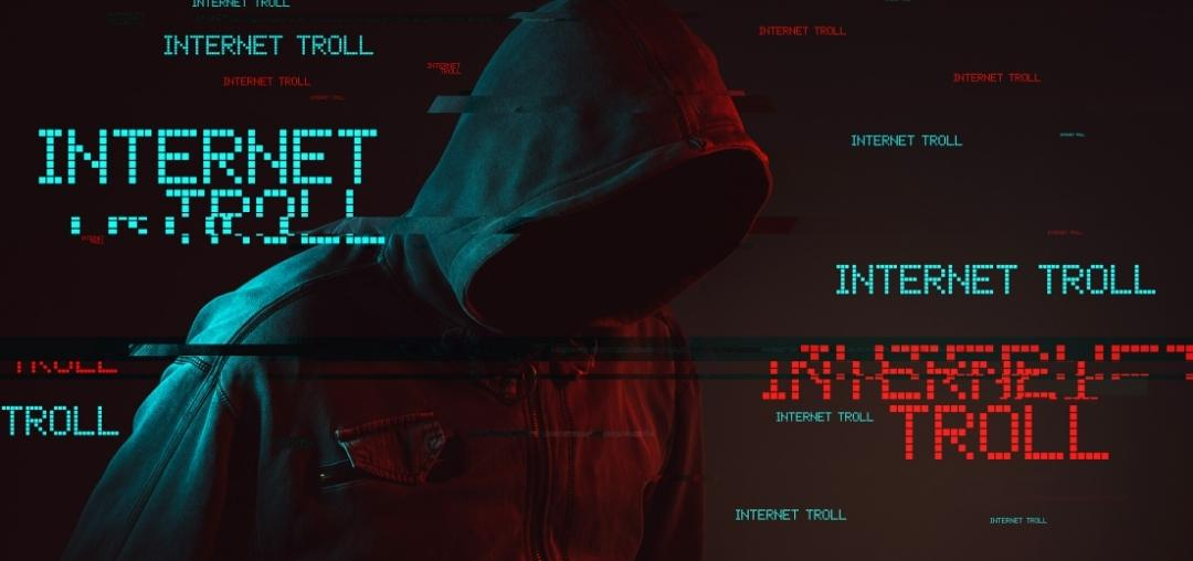 trolls, Trollslaying in Wartime, The seminary of hard knocks, seth muse, church communications, church marketing