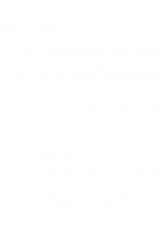 jerod2