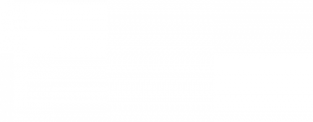lp-02b