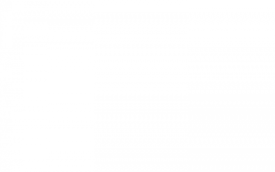002-1